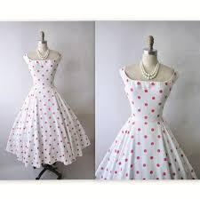 white polka dot dress cocktail dresses 2016