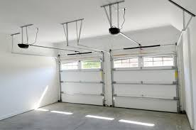Garage Door Service in Bucks County PA