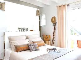 chambre ambiance mer chambre ambiance bord de mer beau chambre bord de mer et chambre