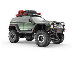 1/10 Everest Gen7 PRO RC Monster Truck Electric 2.4GHz Green - Zandatoys Traxxas Xmaxx 16 Rtr Electric Monster Truck Wvxl8s Tsm Red Bigfoot 124 Rc 24ghz Dominator Shredder Scale 4wd Brushless Amazing Hsp 94186 Pro 116 Power Off Road 110 Car Lipo Battery Wltoys A979 24g 118 For High Speed Mtruck 70kmh Car Kits Electric Monster Trucks Remote Control Redcat Trmt10e S Racing Landslide Xte 18 W Dual 4000 Earthquake 8e Reely Core Brushed Xs Model Car Truck