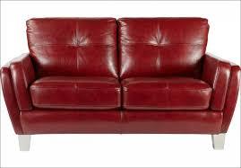 Cindy Crawford Beachside Denim Sofa by Furniture Marvelous Cindy Crawford Leather Sofa Cindy Crawford