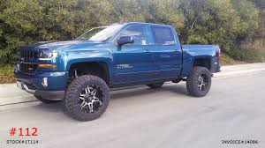 Chevy Truck Z71 For Sale | Truck And Van