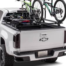 UnderCover® - Ridgelander™ Hinged Tonneau Cover Bike Racks For Cars Pros And Cons Backroads Best Bike Transport A Pickup Truck Mtbrcom Rhinorack Accessory Bar Truck Bed Rack From Outfitters Trucks Suvs Minivans Made In Usa Saris Pickup Carriers Need Some Input Rack Express Trunk Buy 2 3 Recon Co Mount Cycling Bicycle Show Your Diy Bed Racks How To Build Pvc 25 Youtube