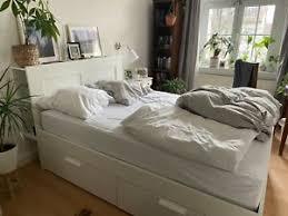 ikea schlafzimmer möbel gebraucht kaufen in leipzig ebay