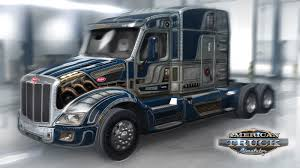 100 Best Truck Simulator American Wallpapers High Quality Download Free