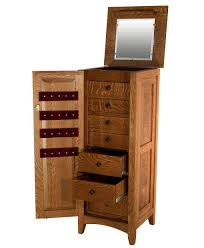 Flush Mission Jewelry Armoire With Lockable Door Bedroom Awesome Country Style Jewelry Armoire Locking Antique Armoires Ideas All Home And Decor Fniture Black With Key And Lock For Home Boxes Light Oak Jewelry Armoire Ufafokuscom Amazoncom Collage Photo Frame Wooden Wall Powell Mirrored Abolishrmcom Organize Every Piece Of In Cool Target Inspiring Stylish Storage Design Big Lots