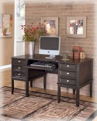 Hamlyn Drop Front Desk by 75 Best Office Desks Images On Pinterest Office Desks Office