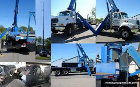 Boom & Bucket Trucks Vestil Hitchmounted Truck Jib Crane Youtube Mounted Crane Pk 056002 Jib Transgruma 2002 Link Belt Htc8670lb 127 Feet Main Boom 67 For 1500 Lb Economical Ac Power Adjustable Boom Lift Oz Lifting Products Oz1000dav 1000 Lbs Steel Davit With National 875b Signs Truck 1995 Ford L9000 Cat Diesel Pioneer Eeering 2000 Pm 41s W On Sterling Knuckleboom Trader Pickup Bed By Apex Capacity Discount Ramps Floor Mounted Free Standing 32024 And Lt9501