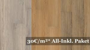 vinylboden designboden bad salzuflen ᐅ vinylboden welt