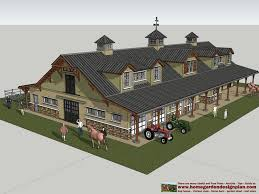 Home Garden Plans: HB100 - Horse Barn Plans - Horse Barn Design Willoughby Design Barn Wedding Event Barns Sand Creek Post Beam Pole Designs 3 Popular To Choose From Cool Shed Paardenstal Design Paardenstal Modern Httpwwwgevico Best 25 Plans Ideas On Pinterest Horse Barns Small Architecture Stealth Ideas Contemporary Style Pictures With Apartment Home Stesyllabus Oregon Builders Dc Home Garden Hb100 Plans Studios