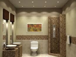 Half Bathroom Ideas Photos by Small Bathrooms Amazing Bathroom Decor Ideas For Small Bathrooms