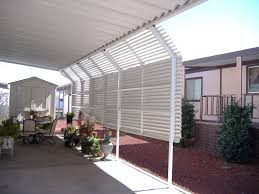Mobile Home Carports Awnings Best 25 Attached Carport Ideas On Pinterest Carport Offset Posts Mobile Home Awning Using Uber Decor 2362 Custom The North San Antonio And Carports Warehouse Awnings Awesome Collection Of Porch Mobile Home Awning Kits Chrissmith Manufactured Bromame Alinum Parking Covers Patio For Homes