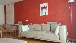 location 3 chambres location appartement de standing de 3 chambres au pas de la