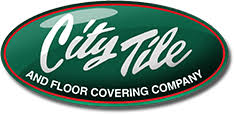 city tile flooring options and installation murfreesboro tn