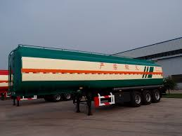 100 Weight Of A Semi Truck CIMC Tanker Truck Light Weight Semi Trailers For Sale With 3 Axle