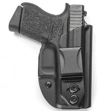 Vedder LightTuck 20% Off Remainder Of Today With Black ... Best Concealed Carry Holsters 2019 Handson Tested Vedder Lighttuck Iwb Holster 49 W Code Or 10 Off All Tulster Armslist For Saletrade Tulster Kydex Lightdraw Owb By Ohio Guns Deals Sw Mp 9 Compact 35 Holsters Stlthgear Usa Sgventcore Flex Hybrid Tuckable Adjustable Inside Waistband Made In Sig P365 Holstseriously Comfortable Harrys Use Bigjohnson For I Joined The Bandwagon Tier 1 Axis Slim Ccw Jt Distributing Jtdistributing Twitter