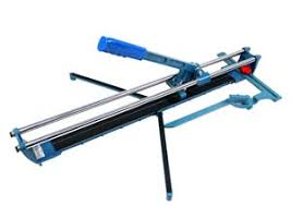 Home Depot Tile Cutter 24 by Tile Cutting Tools Buy Online Best Tile Cutters Tile Pro Depot