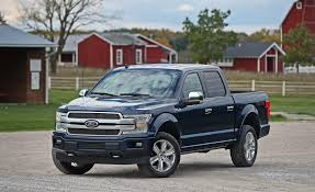 The Top 10 Fastest Production Trucks In America The Top 10 Hot Rod Pickup Trucks Sub5zero 2017 Gmc Sierra Vs Ram 1500 Compare Faest To Grace Worlds Roads Mymoto Nigeria Pin By Jim Cruz On Fullsize Chevygmc Lowered Pinterest Februarys And Slowestselling Cars News Carscom Most Expensive In The World Drive Currently Truck Honda Civic Type R Version Performance Plus Oil Twitter Heres Story Of Our Updated Heavyduty Are Faestselling Pickups 2018 Ford F150 Reviews Rating Motor Trend Buy One Yes Did Just Make A