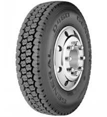 100 Semi Truck Tires For Sale Imgenes De