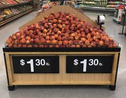 Apple Kitchen Decor At Walmart by View Weekly Ads And Store Specials At Your Colony Walmart