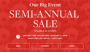 Deal Alert: Brooks Brothers Semi-Annual Sale! Deal Alert Brooks Brothers Semiannual Sale Treadmill Factory Coupon Code Best Buy Pre Paid Phones Save Money Shopping Online With Gotodaily Brothers Store Oc Fair Free Admission Coupons Online Park N Fly Codes Minneapolis Dell Refurbished Computers 12 Hour 50 Off Flash Credit Card Login Kids Recliners At Big Lots Perpay Promo 2019 Beoutdoors Discount Creme De La Mer Depend Underwear Printable Getmodern Promo Brooks Active Deals 15 Off Brother Designs