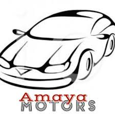 Amaya Motors Of Hattiesburg - 1,715 Photos - 2 Reviews - Car ... Used Cars Hattiesburg Ms Trucks Pace Auto Sales New 2017 Ram 3500 For Sale Near Laurel Lease Or Sale 39402 Gmc C6500 Pickup Truck Lovely In Ms For Jackson Service Utility Mechanic Missippi Craigslist And Car Reviews 2018 Railfan Trip To Ronscloset Powersports Vehicles Dealer Dealership Craft Llc 2007 Intertional 9900i Sfa In By Dealer