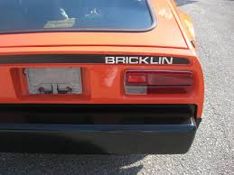 For Sale: One Of The Last 1975 Bricklin SV-1 | Second Daily Classics Craigs List Futon Beautiful Nursery Beddings Craigslist Baby Crapshoot Hooniverse 2012 Best Butchs Intertional Scouts Images On Pinterest Unimog 44 Diesel 25900 Fort Wayne In Grooshs Garage Harvester Classics For Sale Autotrader For One Of The Last 1975 Bricklin Sv1 Second Daily Used Cars In Autocom 1965 Jeep Wagoneer Sj Usa Classifieds Ebay Ads Floridas Mostolen Vehicle Hint Its Not A Car Protecting 2006 Cargo Craft Enclosed Motorcycle Trailer Youtube Dc Parts Best Car Janda Seattle Trucks By Owner Of Hot Rods And Customs