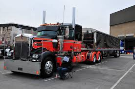Kenworth Wallpaper - Wallpapers Browse Kenworth Truck Company T800 Dump In Trucks Accsories Wallpaper Wallpapers Browse 2005 T300 1984 W900 Dump Truck Item D5548 Sold June 14 C In Florida For Sale Used On Phoenix Az 2015 Kenworth Auction Or Lease Ctham Va Opperman Son Cversions Fleet Sales A Photo On Flickriver And Quad Also Garbage Plus