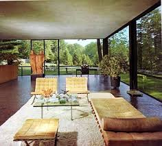 Stickman Death Living Room Youtube by Philip Johnson Wikipedia