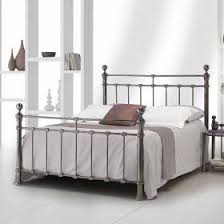 schlafzimmermöbel in grau kaufen auf wohnen de