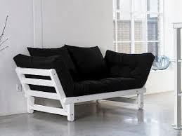 prix canap lit beat un canapé lit scandinave et prix agréable par decotendency