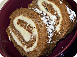 Libby Pumpkin Pie Convection Oven by Best 25 Libbys Pumpkin Roll Ideas On Pinterest Pumpkin Roll