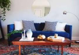 √ 24 Fresh Modern Living Room Decor Living Room Traditional