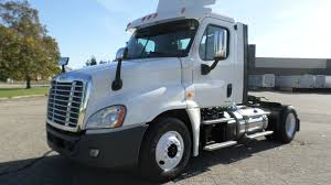 FREIGHTLINER CASCADIA Trucks For Sale Truck Paper Build A 2019 20 Top Car Models Van Trucks Box In Kentucky For Sale Used On Gmc Savana Cars Buyllsearch The Problem With Worklife Balance Rental Lowes Tesla Lift Gate Ford Commercial And Leasing Paclease 5th Wheel Fifth Hitch Pickup Sales Penske Reviews