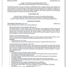 Resume Examples For Health Information Management Beautiful Stock
