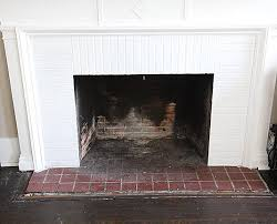 tiling existing tile in my fireplace hearth ceramic tile