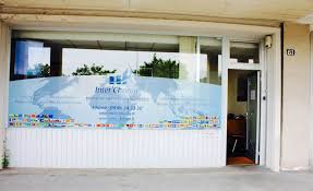 bureau de change fr photograph of bureau de change le havre awesome le havre port