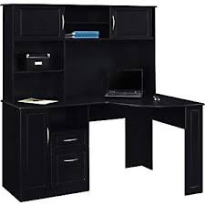 Altra Chadwick Corner Desk Amazon by 84 Best Office Images On Pinterest Corner Desk Home Offices And