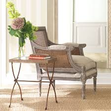 best 25 back chairs ideas on reupolster chair