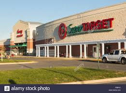 Target Store Front Stock Photos & Target Store Front Stock Images ... Building Envelope Science Institute Besi Linkedin Scores Upcoming Business Workshops Funko Pop Harry Potter 50 Quidditch Ginny Weasley Barnes Noble Four Lessons From Irma Huffpost Chain Stores Stock Photos Images Alamy Atlanta Ga The Peach Retail Space For Lease Shopping Brenau University Bookstore Home Facebook Verizon Wireless Samsung Gem Sold Was Available At Gadgets Stanley Piece Tool Set And Gold Dc Heroes 102 Suicide Squad Glow Killer Croc Target Store Front Whats New Blog Cruz Davis Family Cosmetic Dentistry