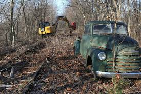 Just A Car Guy: An Abandoned Old Railroad In Missouri Between St ... Craigslist Jefferson City Missouri Used Cars For Sale By Owner Kansas By Tokeklabouyorg Buying At Dealership Vs Laird Noller Auto Group Mo And Trucks Famous Truck 2018 Washington Dc New Car Updates 2019 20 Search All Towns And Cities For On Cmialucktradercom Carsriley Toyota Hanford How To Under 900 Lifted Lift Kits Dave Arbogast
