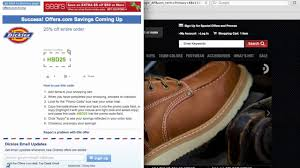 Dickies Coupon Code The Ems Store Coupon Code Godfathers Pizza Omaha Ne 68106 20 Off Dickies Canada Coupons Promo Codes October 2019 Dickies Pants Best Tv Deals Under 1000 By Gary Boben Issuu Valpak Printable Online Local Deals What Does Planet Fitness Black Card Offer Akc Elvis Duran Proflowers Free Coupons Through Medway Boot Fd23310 Brown Mens Shoes Work Utility Dealhack Sales Csgorollcom Promotion Coupon Book For Daddy Or Mills Fleet Farm Discount Bridal