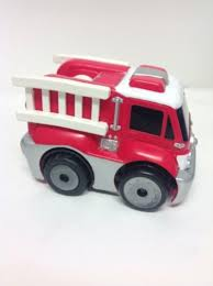 Online Store: Kid Galaxy Gogo Squeezable Pullback Action K.G.F.D ... Fire Trucks Sunflower Storytime Truck Toy For Kids Boys Age 2 3 4 5 6 Year Old Lights And Kid Trax Brush Dodge Licensed 12v Ride On On Behance Power Wheels Race Policeman Sidewalk Cop Vs Fireman Clipzuicom Kids Firetruck Rideon Suv Car W Speeds Lights Aux Best Ciftoys Amazing Engine Toy Large Bump Go Red Firefighter With Hand Isolated White Background Alloy Model Aerial Ladder Water Tanker 9 Fantastic Junior Firefighters Flaming Fun Unboxing Review Riding Youtube This Is A Little Dream A Thrifty Mom Recipes Crafts Fire Truck For Kids Power Wheels Ride On