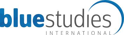 Nextech Internet Help Desk by Kaplan Business Blue Studies International
