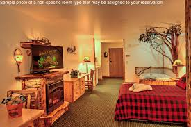 Bedroom Kandi Promo Code by Meadowbrook Resort Wisconsin Dells Wi Booking Com