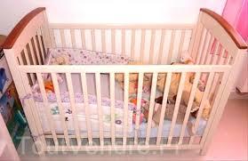 chambre enfant gauthier gautier chambre bebe chambre fille gautier actualite deco