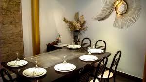 restaurant japonais chef cuisine devant vous restaurant devant vous à 75002 opéra grands boulevards
