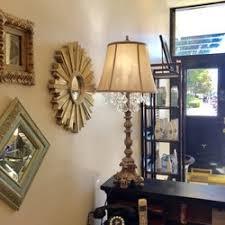 Lamps Plus San Mateo Yelp by Renew Salon 33 Reviews Hair Salons San Mateo Ca 153 E 5th