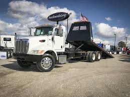 USED 2007 PETERBILT 335 ROLLBACK TRUCK FOR SALE IN MS #6810 116th Big Farm Peterbilt Rollback With John Deere 4020 Tractor Freightliner M2 Century Flat Bed 2 Car Tow Truck Wheel Services Towing Evidentiary Impounded Vehicles 1999 Intertional 4900 For Sale Auction Or Lease Used 2008 Lvo Vnl Rollback Truck For Sale In Ms 6375 1997 Intertional 4700 Rollback Truck Item Da1441 Sold 1991 Peterbilt 377 Tow 2003 7600 6829 2009 386 6919 Ford F550 For Sale Noreserve Internet Auction 2013 Hino 258 172605 Miles Spokane