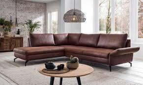 ecksofa l form maestro möbel bestellen sofa bett